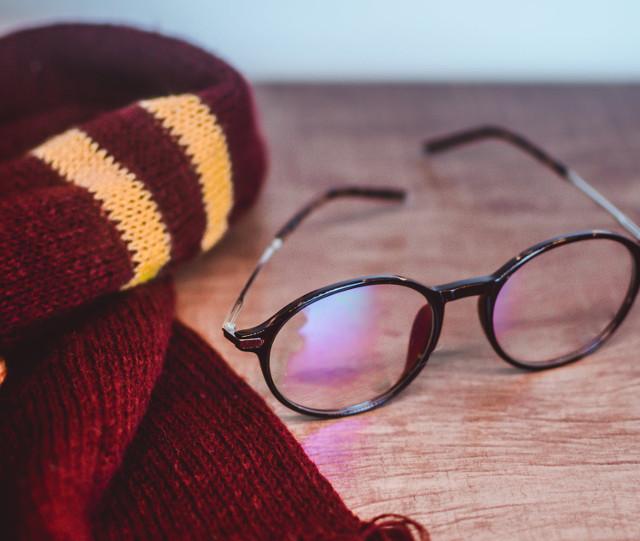 Su Italia 1 a Marzo la saga completa di Harry Potter  Immagine