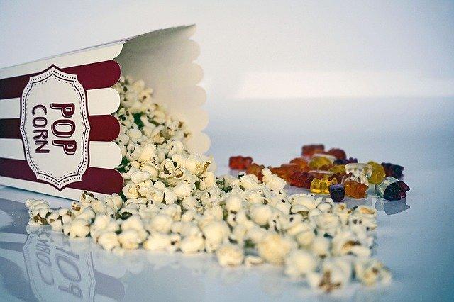 Come vedere film in streaming gratis Immagine